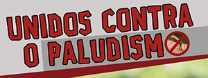 banner paludismo2016